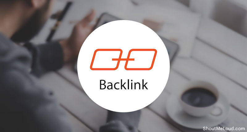 What Are Backlinks ?